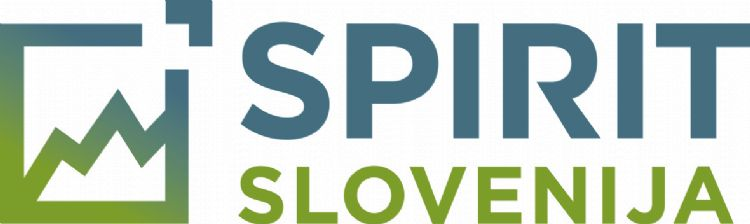 Rezultat iskanja slik za spirit slovenija logo